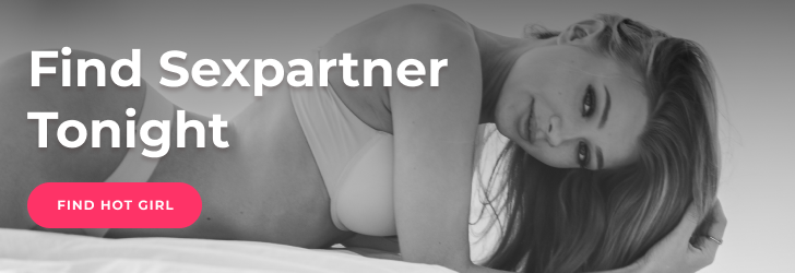 Find sex partner
